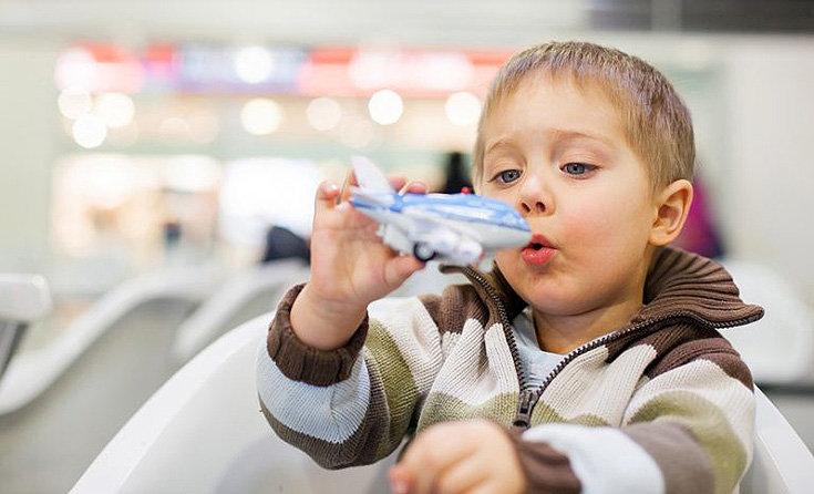 segredos-para-viajar-com-criancas-pequenas2