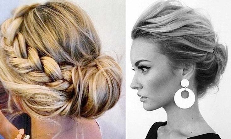 4-penteados-para-mulheres-com-rosto-redondo1