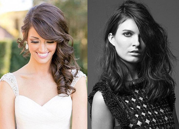 4-penteados-para-mulheres-com-rosto-redondo2