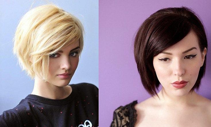 4-penteados-para-mulheres-com-rosto-redondo3