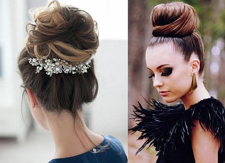 4-penteados-para-mulheres-com-rosto-redondo4