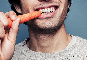Aprenda como fazer dieta sem passar fome