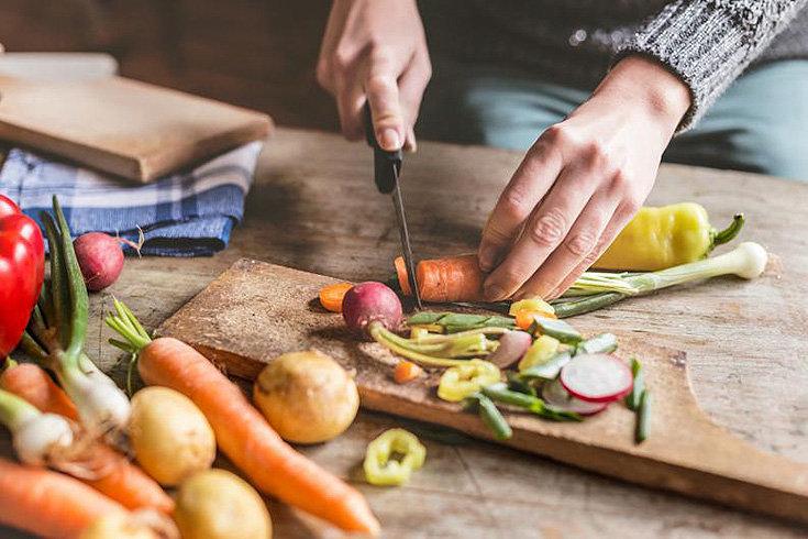 aprenda-como-fazer-dieta-sem-passar-fome1