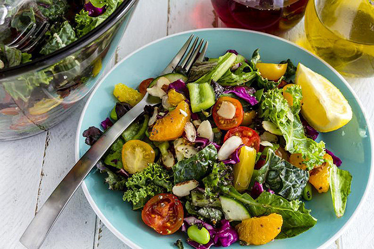aprenda-como-fazer-dieta-sem-passar-fome2