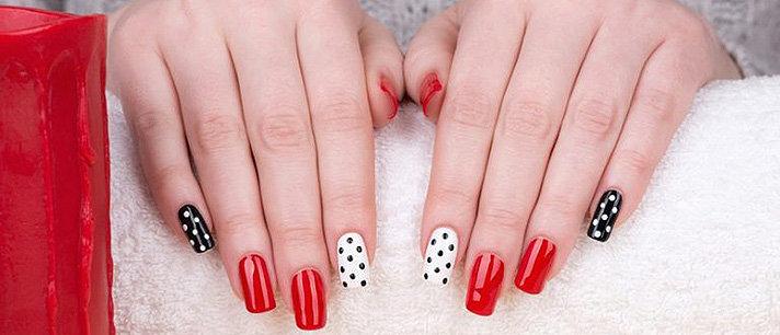 Dicas essenciais para uma manicure perfeita
