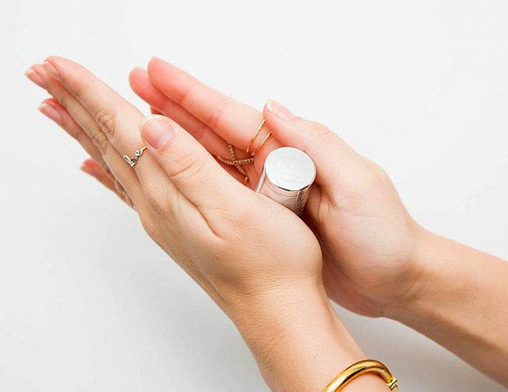 dicas-essenciais-para-uma-manicure-perfeita1