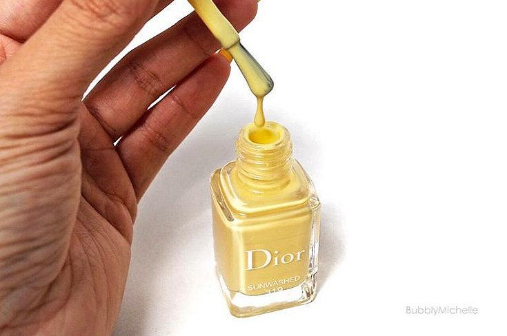 dicas-essenciais-para-uma-manicure-perfeita4