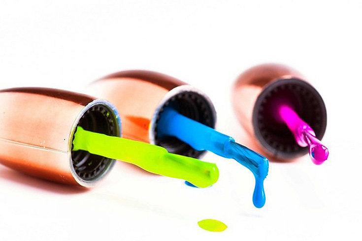 dicas-essenciais-para-uma-manicure-perfeita6