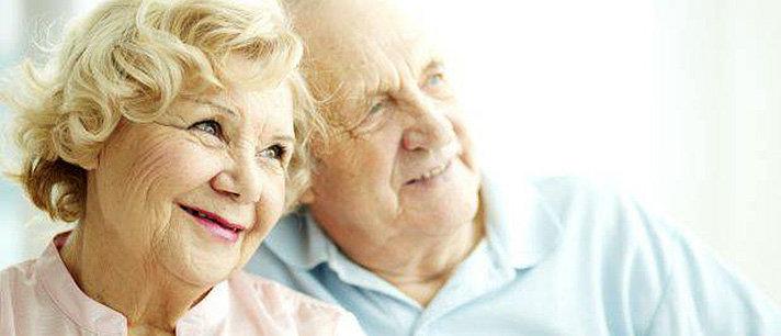 Hábitos saudáveis para viver mais anos