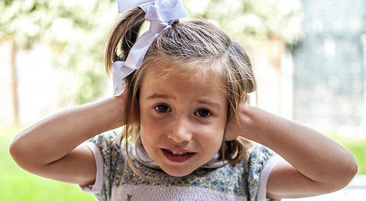 o-estado-de-espirito-dos-pais-afeta-as-criancas2