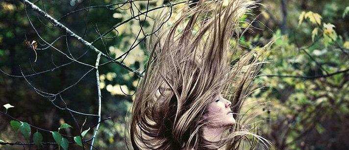 4 eficazes remédios caseiros contra a queda de cabelo