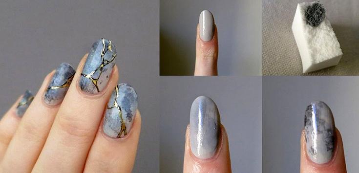 aprenda-como-criar-uma-manicure-efeito-marmore2