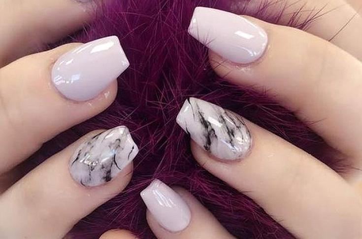 aprenda-como-criar-uma-manicure-efeito-marmore3