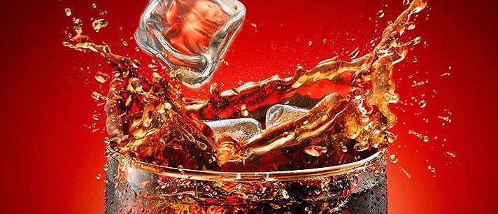 Coca-Cola: 10 formas úteis de usá-la