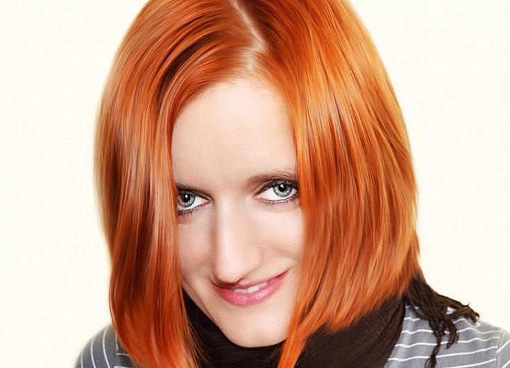 descubra-formula-que-revela-se-o-cabelo-curto-te-favorece2