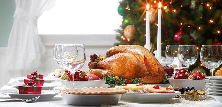 dicas-para-voce-se-cuidar-neste-natal1