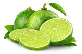 Emagreça graças ao limão, gengibre e chia!