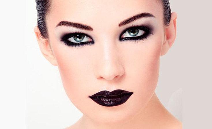 ideias-de-maquiagem-para-festas-de-fim-de-ano4