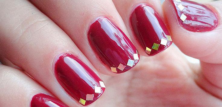 manicure-original-em-cor-vermelho-para-o-natal1
