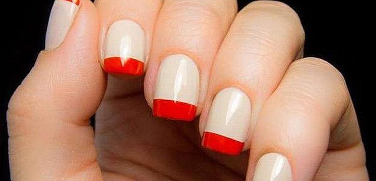 manicure-original-em-cor-vermelho-para-o-natal3