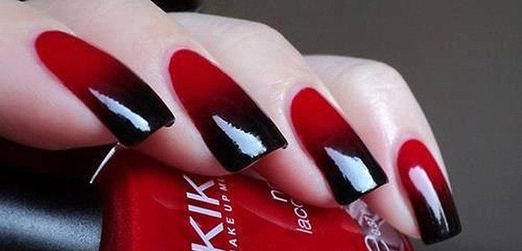 manicure-original-em-cor-vermelho-para-o-natal7