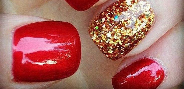 manicure-original-em-cor-vermelho-para-o-natal8