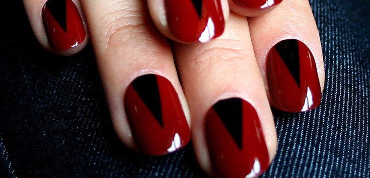 manicure-original-em-cor-vermelho-para-o-natal9