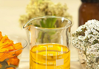 Óleo corporal ou creme hidratante? Propriedades e benefícios!