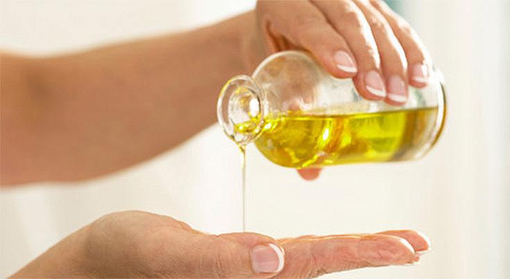 oleo-corporal-ou-creme-hidratante-propriedades-e-beneficios2