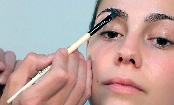 tudo-sobre-maquiagem-para-sobrancelha3