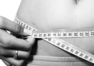 4 dicas para perder peso