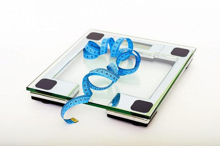 4-dicas-para-perder-peso1