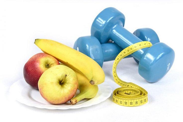 4-dicas-para-perder-peso2