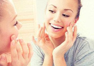 5 dicas práticas para ter uma pele suave e radiante