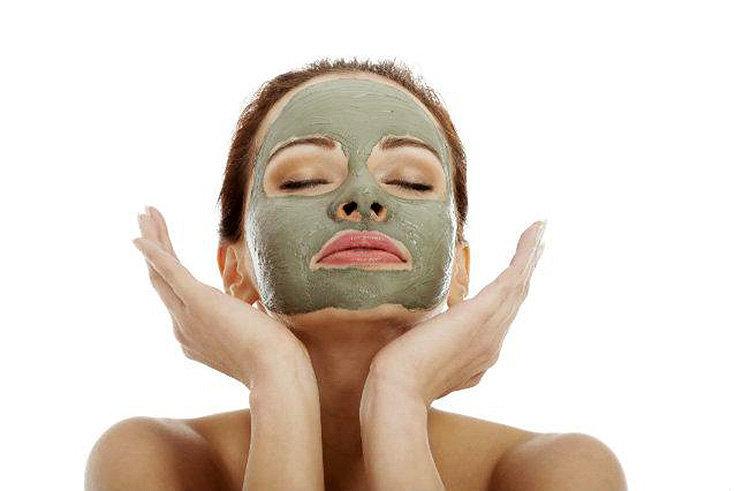 5-dicas-praticas-para-ter-uma-pele-suave-e-radiante2