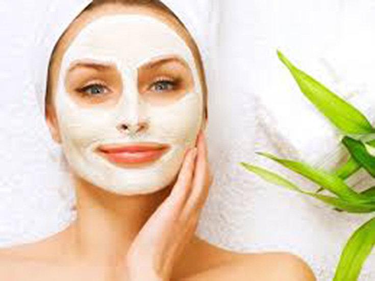 5-dicas-praticas-para-ter-uma-pele-suave-e-radiante4