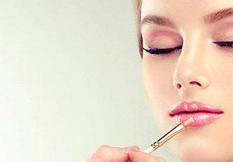5 erros de maquiagem que você precisa parar de cometer