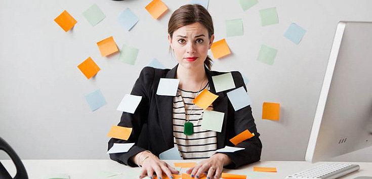 aprenda-como-evitar-o-que-provoca-rugas-e-linhas-de-expressao2