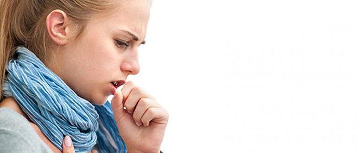 Remédios caseiros para aliviar a tosse