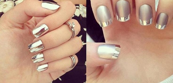 unhas-espelhadas-grande-tendencia-em-manicure-20173