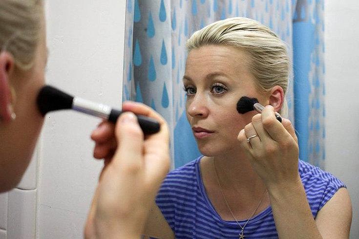 aprenda-como-cobrir-hematomas-com-maquiagem2