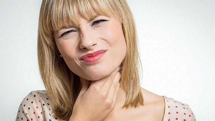 aprenda-como-combater-dor-de-garganta1