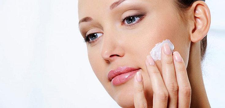 cuidados-basicos-para-pele-seca2