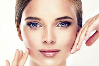 Cuidados básicos para a pele seca