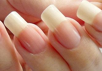Truques infalíveis para unhas