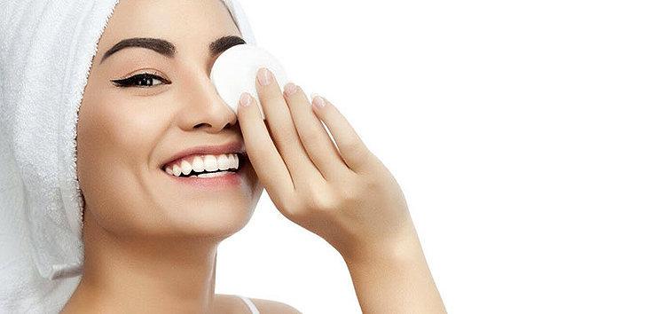 Água micelar, o que é e que usos tem para a pele!