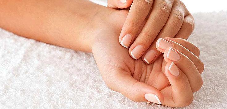Como cuidar das mãos para mantê-las jovens