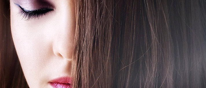 Como evitar a ruptura do cabelo