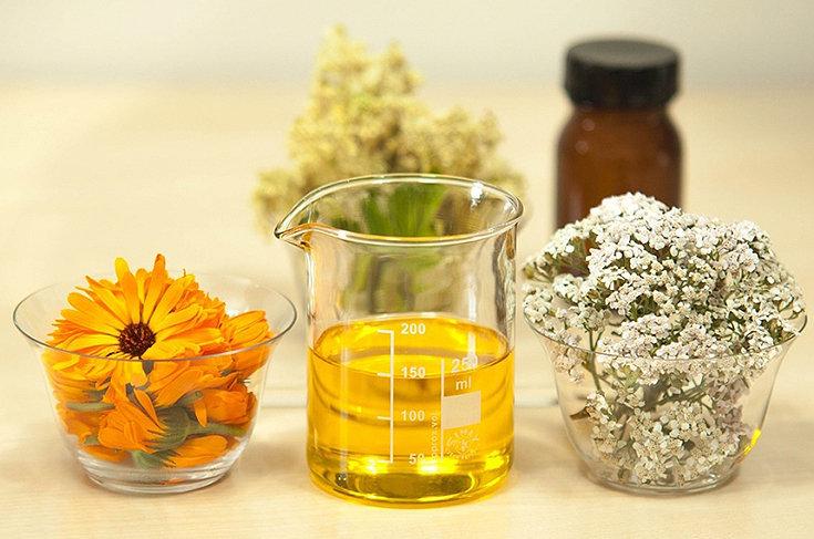Os melhores remédios caseiros contra as hemorroidas