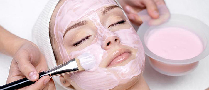 Remédios caseiros para rejuvenescer a pele